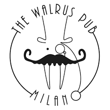 https://www.facebook.com/thewalruspubmilano/